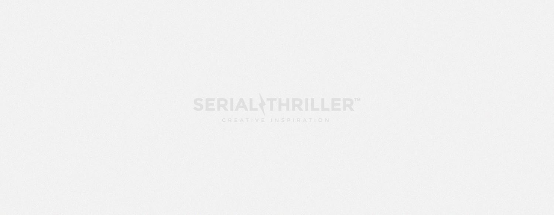 SerialThriller – Logo