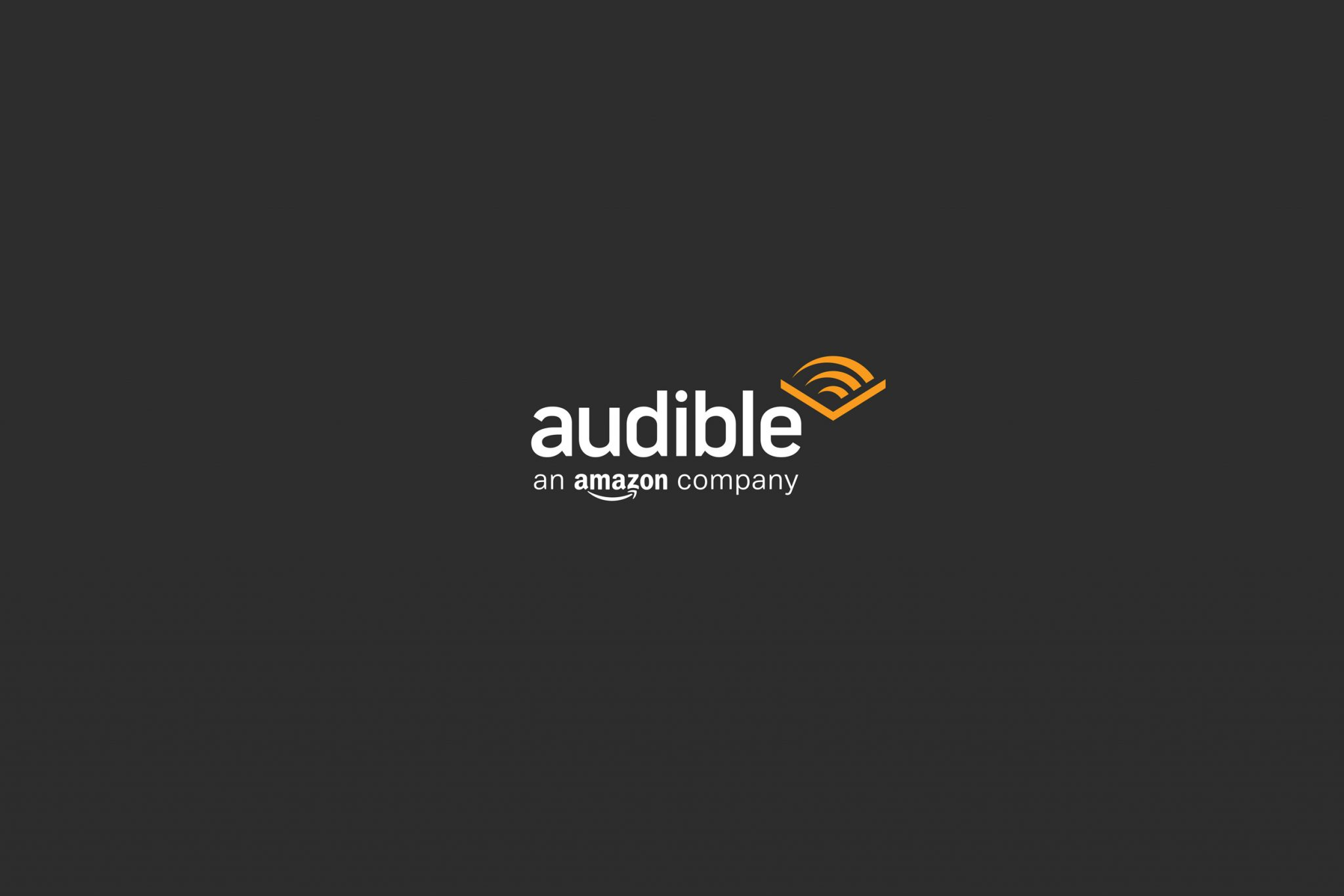 Audible – Featured Image