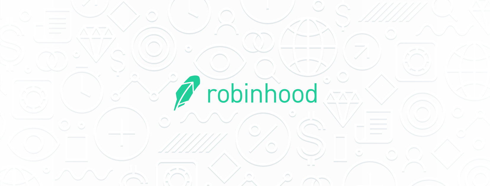 Robinhood Featured Image