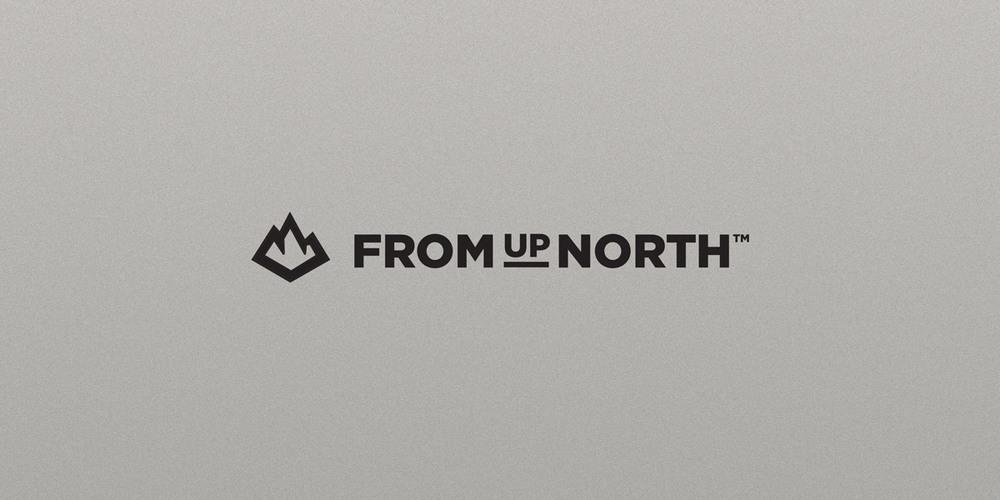 FromUpNorth_Logo