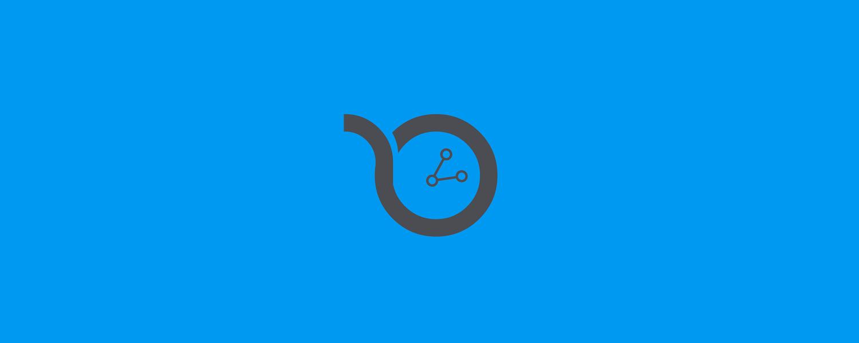 nomo featured image